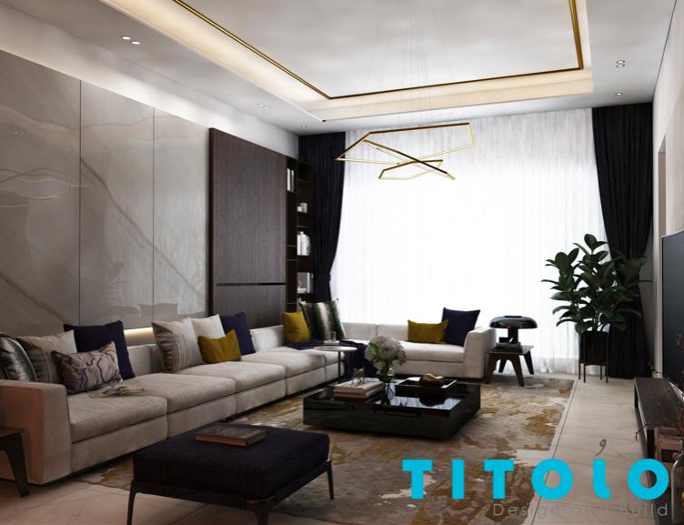 Top 25 Interior Designers From Manama interior designers from manama Top 25 Interior Designers From Manama 7