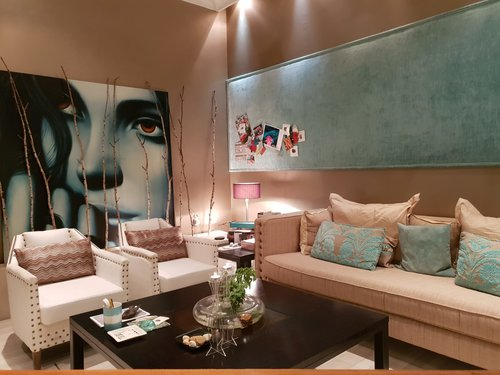 Top 25 Interior Designers From Manama interior designers from manama Top 25 Interior Designers From Manama 8