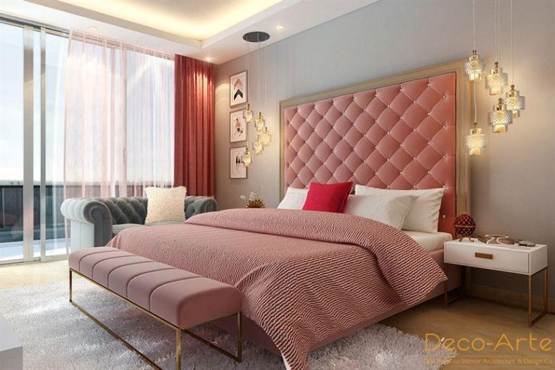 Top 20 Interior Designers From Delhi delhi Top 20 Interior Designers From Delhi 9
