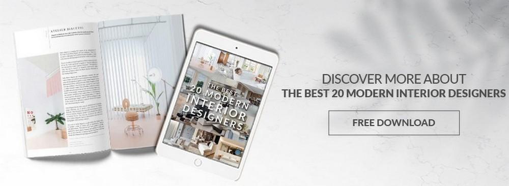 Top 25 Interior Designers From Hong Kong hong kong Top 25 Interior Designers From Hong Kong 900X329 MODERN 1 1 1
