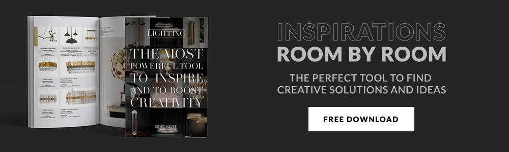 Top 20 Interior Designers From Washington washington Top 20 Interior Designers From Washington BANNER CH LIGHTING
