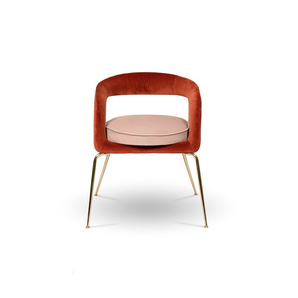 Luxury Dining Chairs To Transform Your Next Dining Room Project dining chairs Luxury Dining Chairs To Transform Your Next Dining Room Project EH ellen dinningchair 1 1200x1200