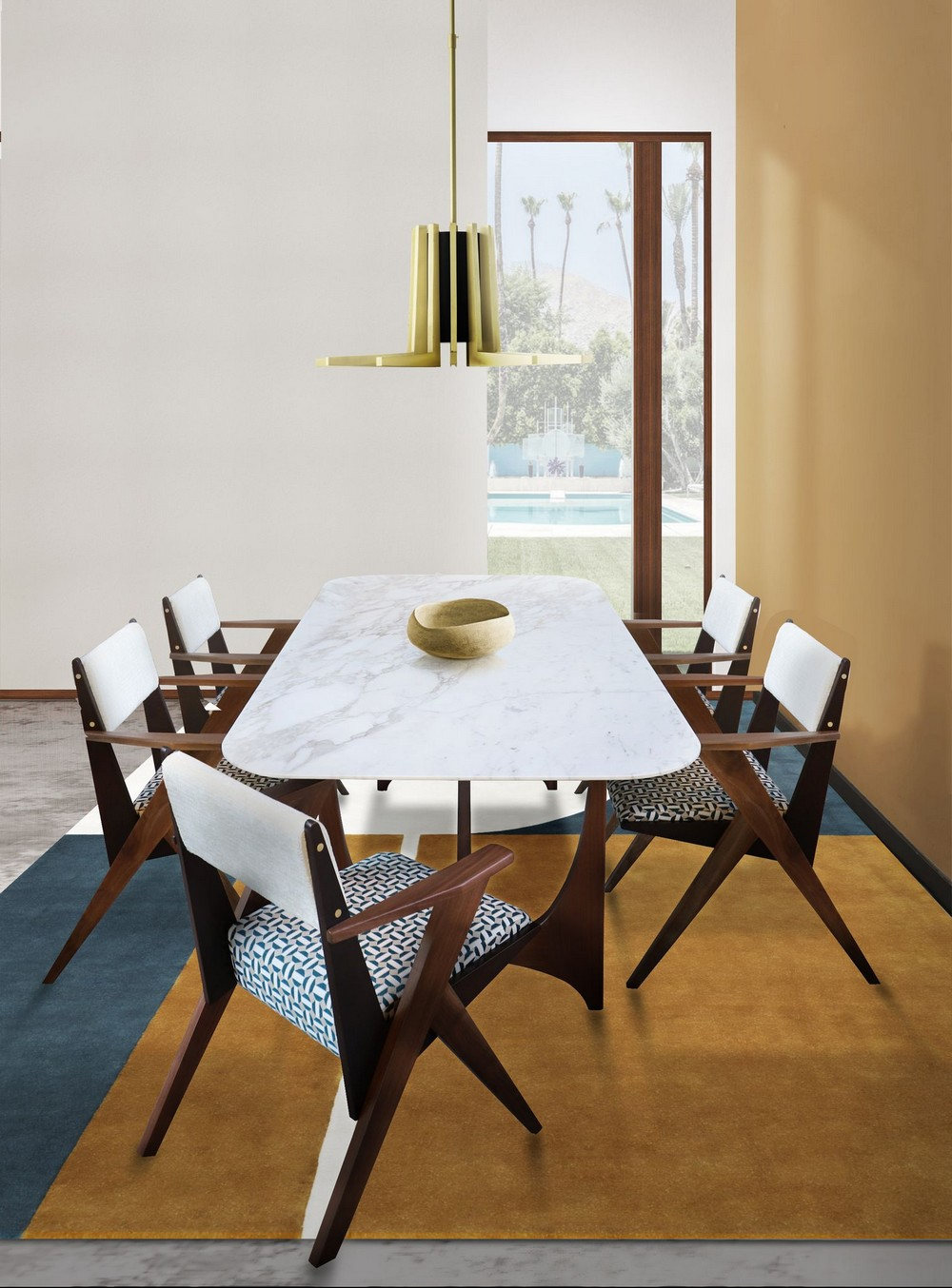 The Perfect Element For Stylish Settings: 10 Dining Tables You'll Love dining tables The Perfect Element For Stylish Settings: 25 Dining Tables You'll Love WaOjRZGP modern dining tables 25 Modern Dining Tables With A Luxury Design WaOjRZGP luxury dining room 50 Incredible Home Decor Ideas For A Luxury Dining Room WaOjRZGP