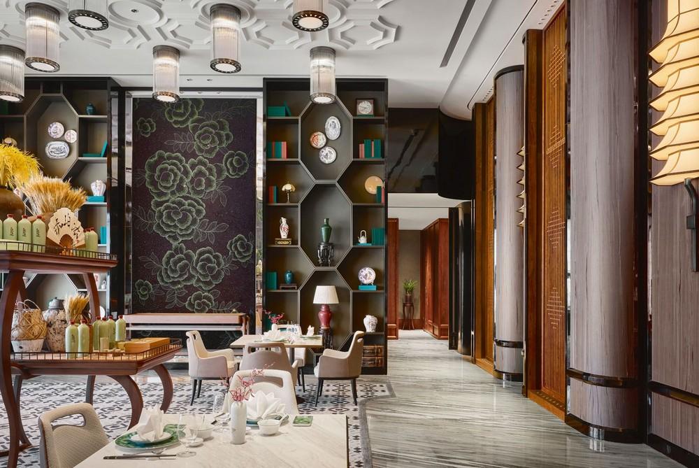 Top 25 Interior Designers From Hong Kong hong kong Top 25 Interior Designers From Hong Kong ab concept