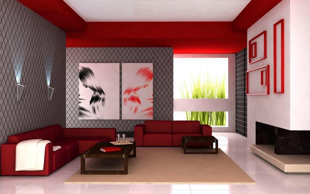 Top 25 Interior Designers From Manama interior designers from manama Top 25 Interior Designers From Manama abz