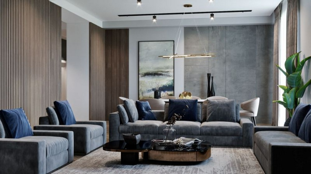 Top 20 Interior Designers From Baku baku Top 20 Interior Designers From Baku adda