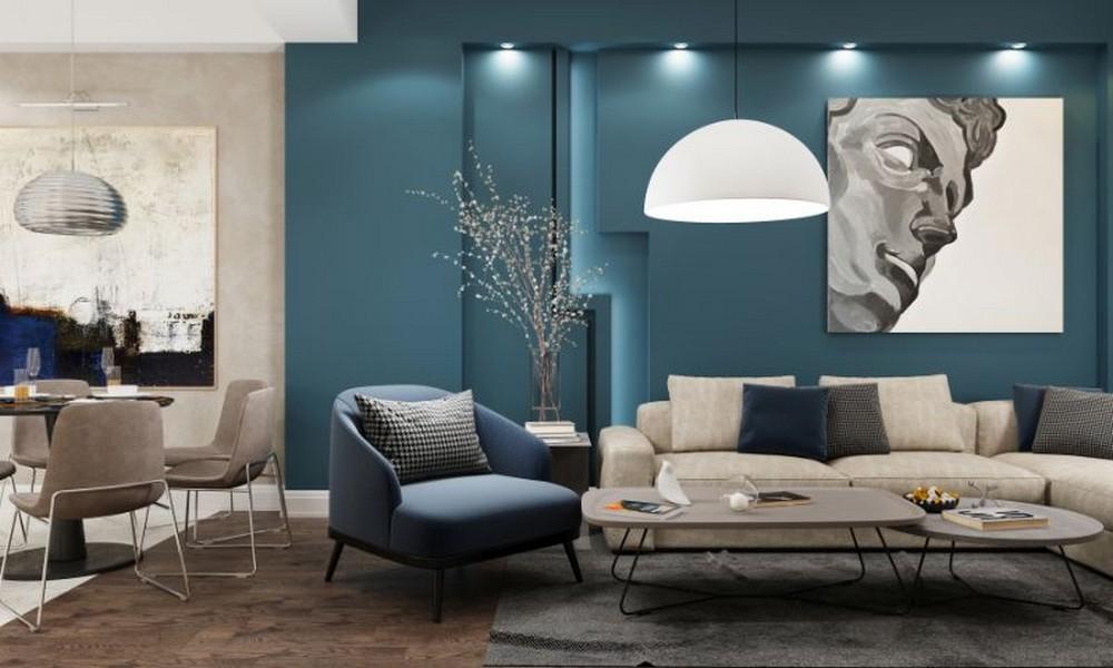 Top 20 Interior Designers From Baku baku Top 20 Interior Designers From Baku afshan