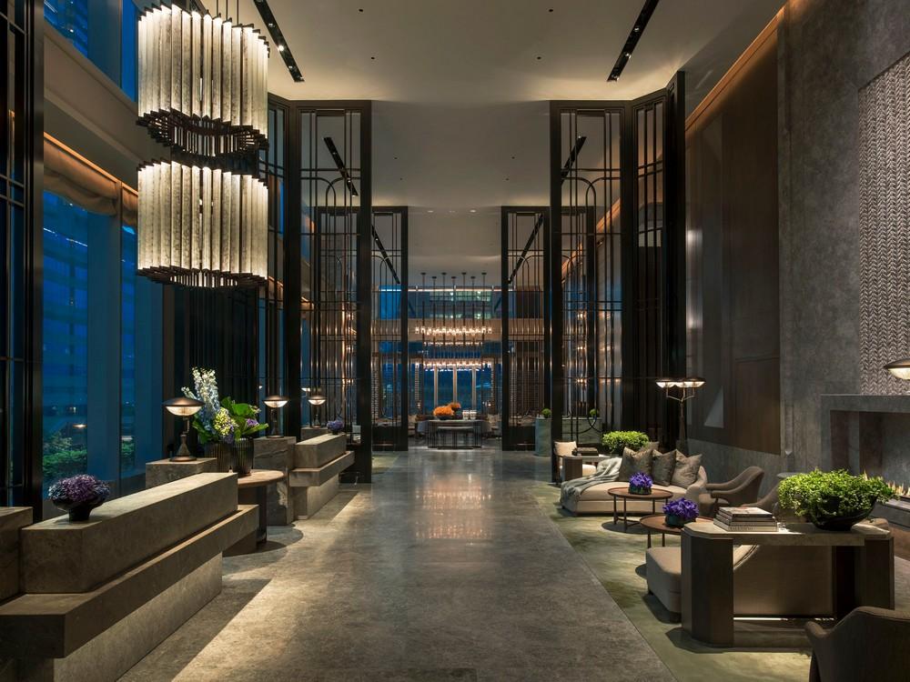 Top 25 Interior Designers From Hong Kong hong kong Top 25 Interior Designers From Hong Kong afso
