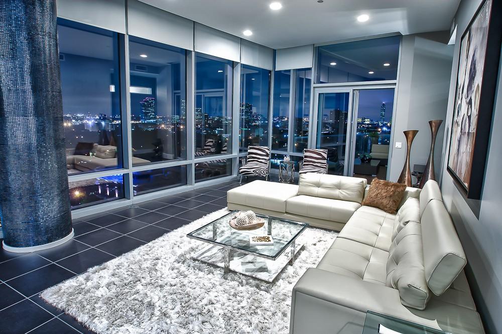 Top 20 Interior Designers From Houston houston Top 20 Interior Designers From Houston alecia
