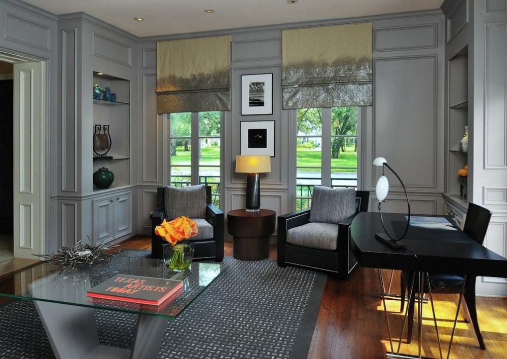 Top 20 Interior Designers From Houston houston Top 20 Interior Designers From Houston amilee