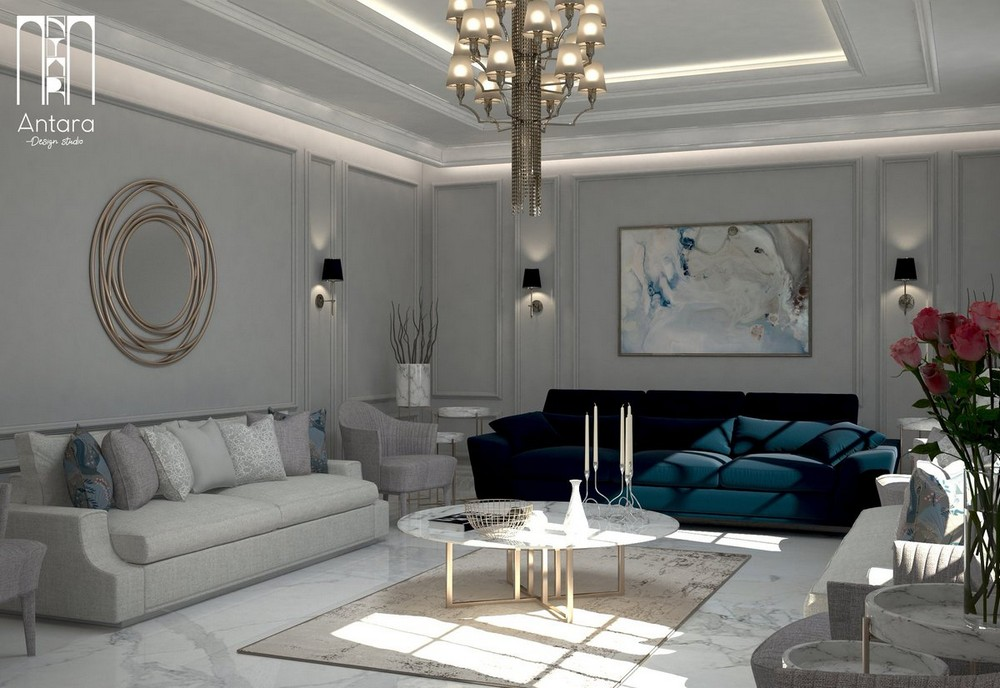 Top 14 Interior Designers From Beirut beirut The Best Interior Designers From Beirut antara 1