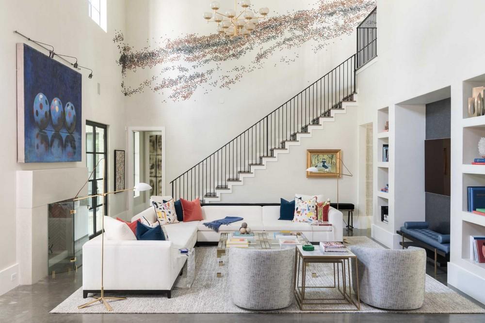 Top 20 Interior Designers From Houston houston Top 20 Interior Designers From Houston ara