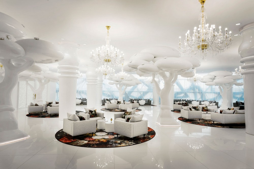 Top 20 Interior Designers From Amsterdam amsterdam Top 20 Interior Designers From Amsterdam arcel