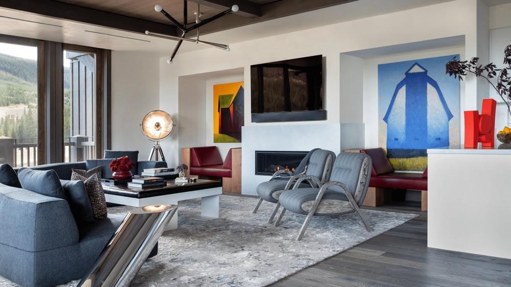 Top 20 Interior Designers From Houston houston Top 20 Interior Designers From Houston ashton