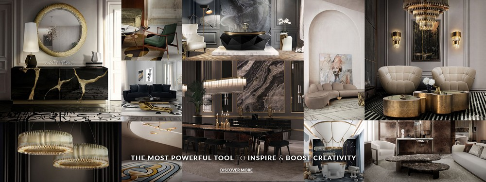Top 20 Interior Designers From Amsterdam amsterdam Top 20 Interior Designers From Amsterdam banner artigo ch copy 4