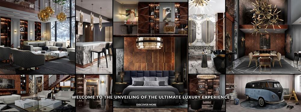 Top 20 Interior Designers From Houston houston Top 20 Interior Designers From Houston banner artigo our houses