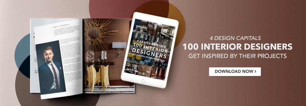 Top 14 Interior Designers From Abu Dhabi abu dhabi Top 14 Interior Designers From Abu Dhabi banner