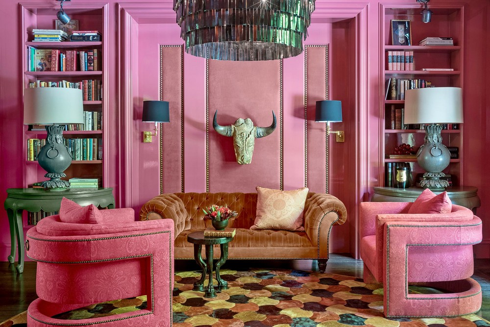 Top 20 Interior Designers From Washington washington Top 20 Interior Designers From Washington barry