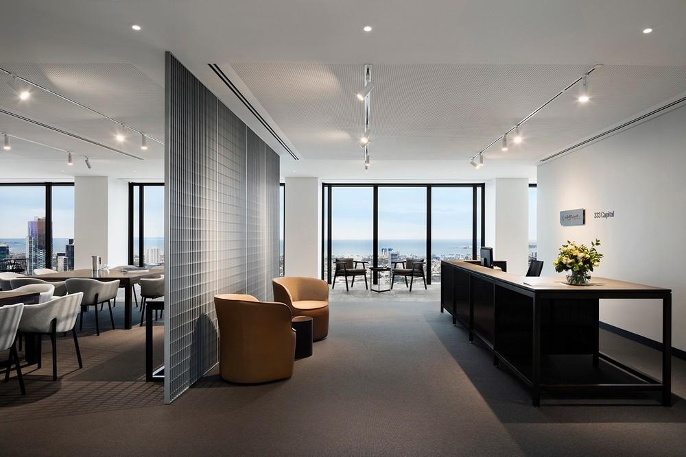 Top 20 Interior Designers From Sydney interior designers from sydney Top 20 Interior Designers From Sydney bates smart