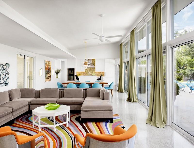 san antonio Top 20 Interior Designers From San Antonio baxter