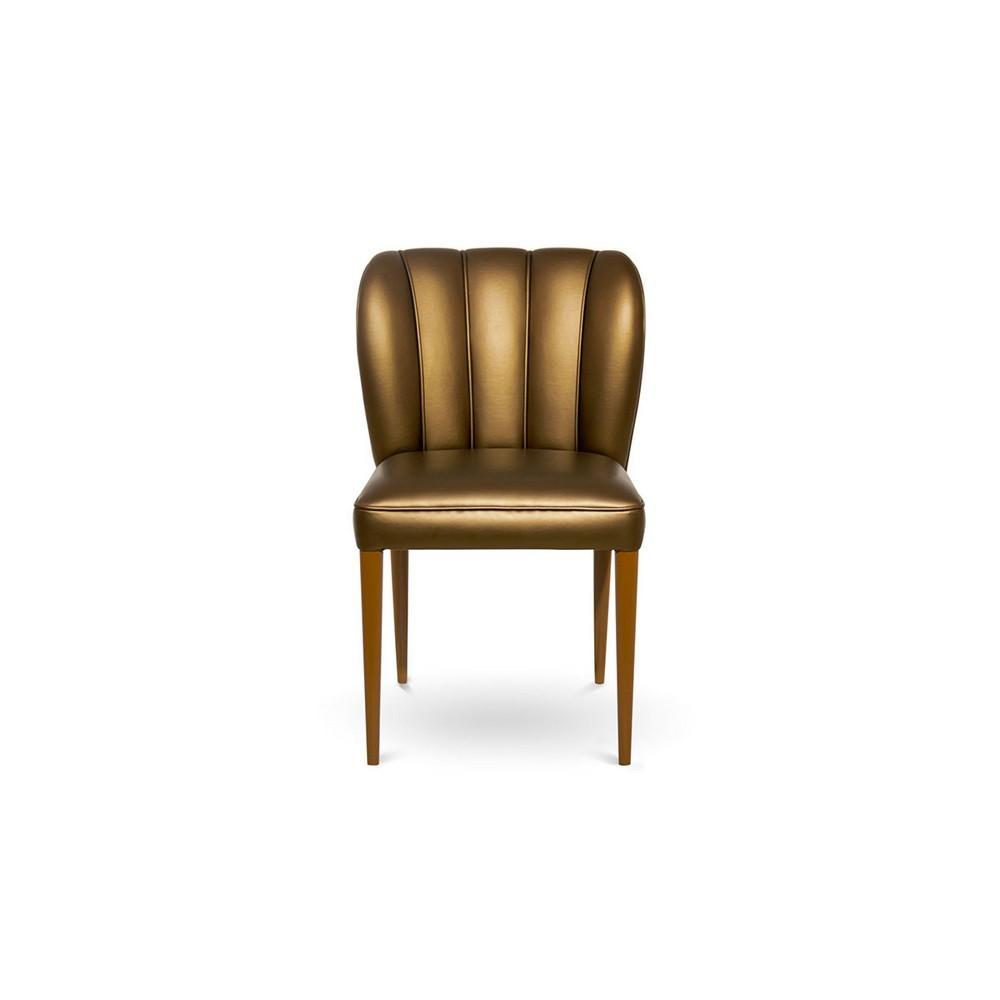Luxury Dining Chairs To Transform Your Next Dining Room Project dining chairs Luxury Dining Chairs To Transform Your Next Dining Room Project bb dalyan dinning chair imagem principal 1200x1200