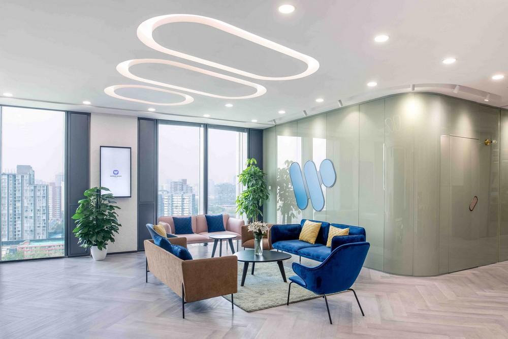 Top 25 Interior Designers From Hong Kong hong kong Top 25 Interior Designers From Hong Kong bean buro