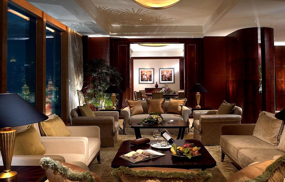 Top 25 Interior Designers From Hong Kong hong kong Top 25 Interior Designers From Hong Kong bilkey