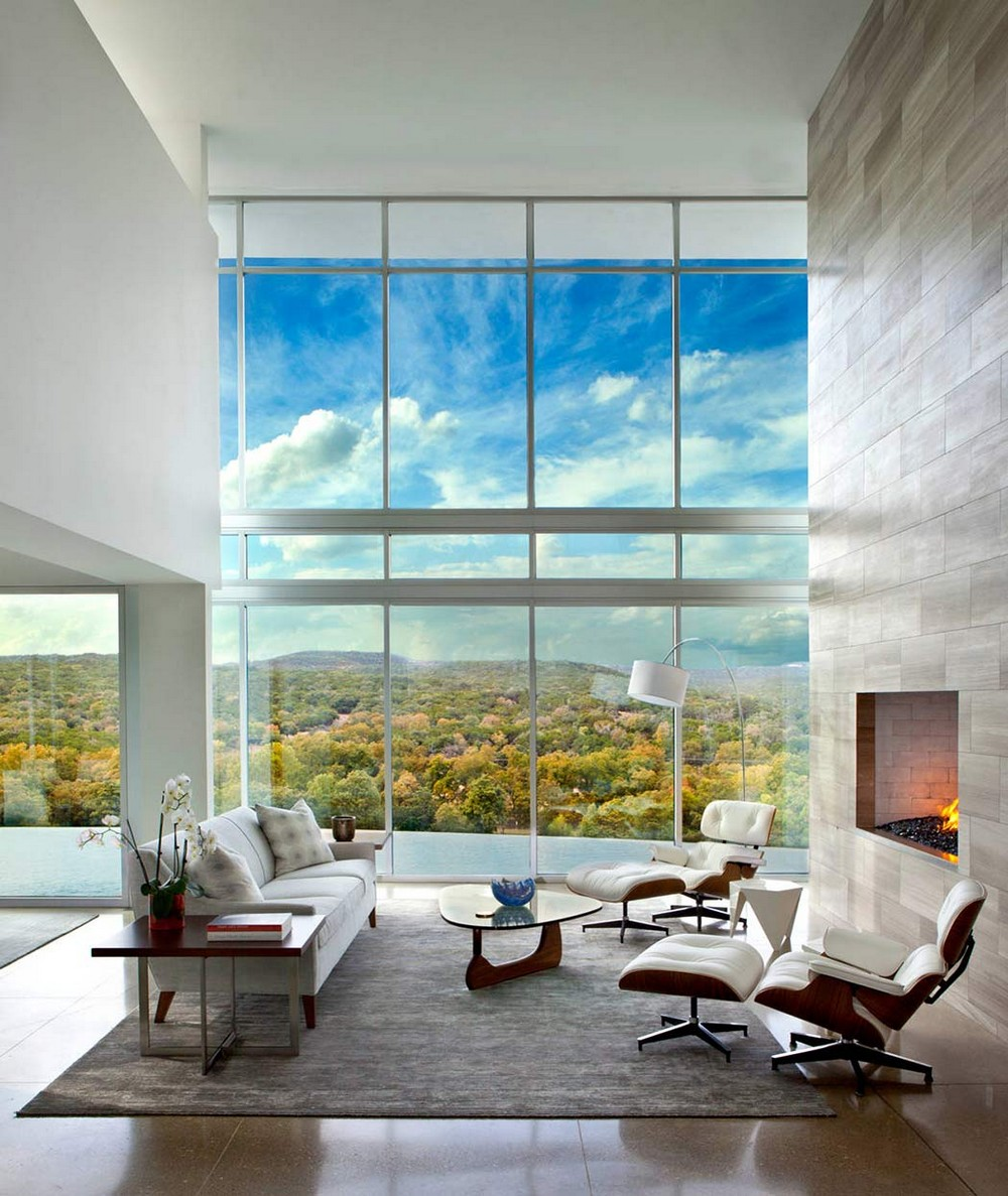 Top 20 Interior Designers From Austin austin Top 20 Interior Designers From Austin blair