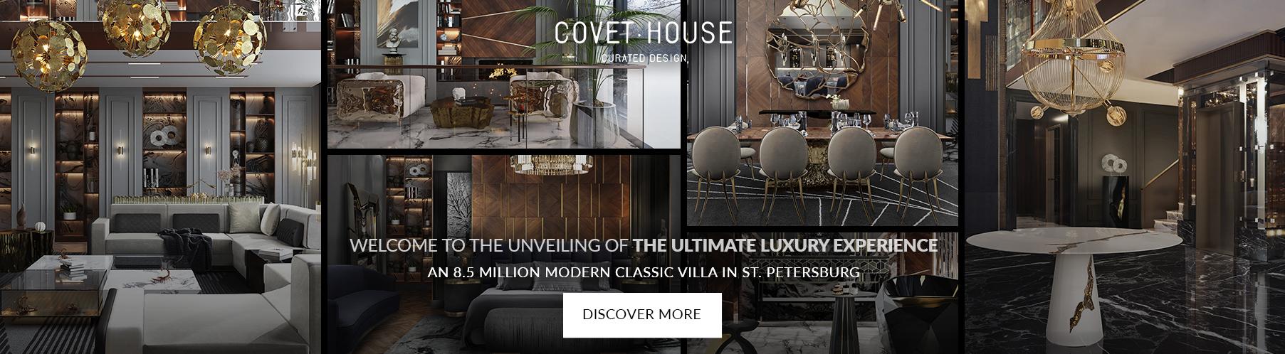 An 8.5 Million Modern Classic Villa by Covet House covet house An 8.5 Million Modern Classic Villa by Covet House blog artigo coveted4