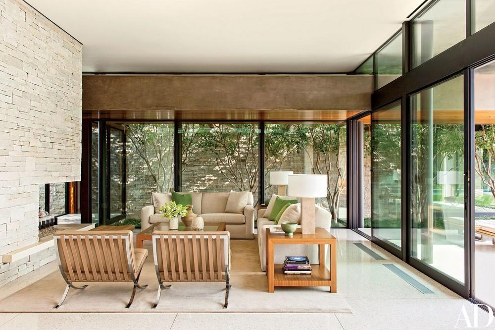 washington Top Interior Designers From Washington boehm
