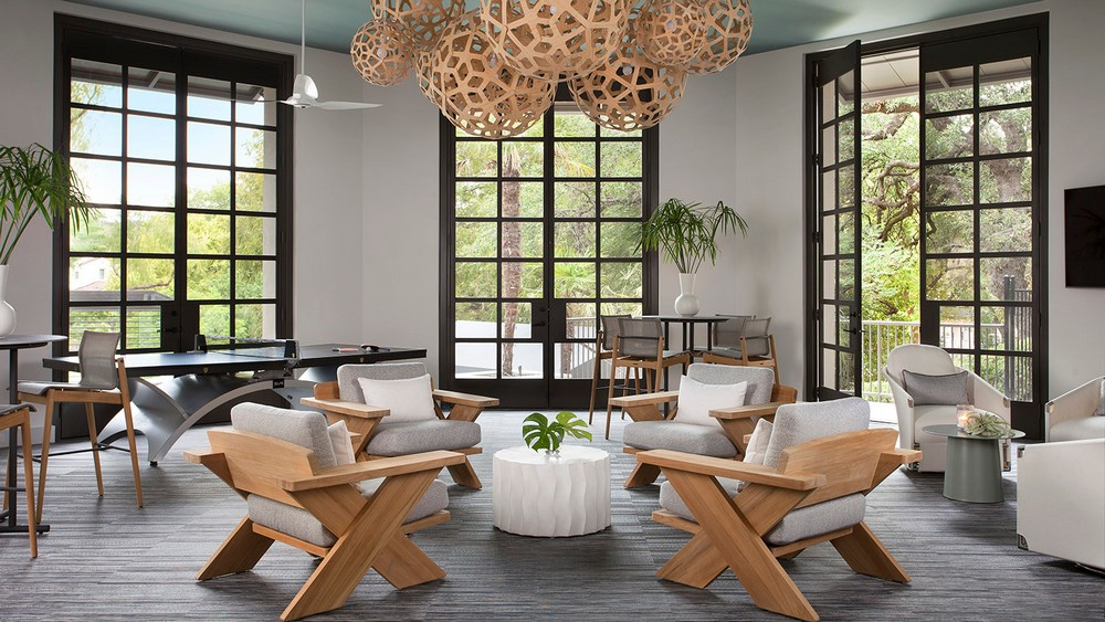 austin Top 20 Interior Designers From Austin britt
