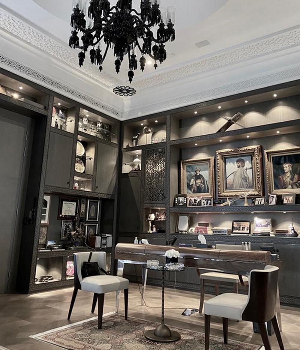 Top 25 Interior Designers From Manama interior designers from manama Top 25 Interior Designers From Manama caastilo