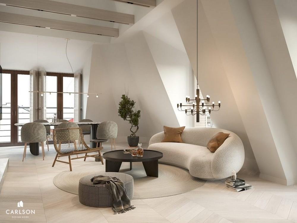 Top 5 Interior Designers From Riga interior designers from riga The Best Interior Designers From Riga carlson