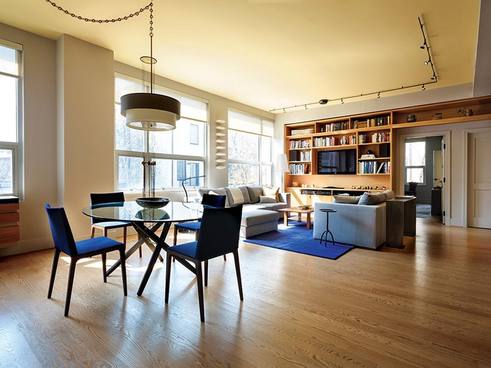 Top 20 Interior Designers From Washington washington Top 20 Interior Designers From Washington coleprovest
