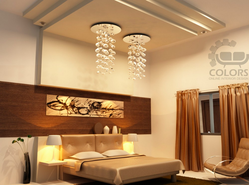 Top 25 Interior Designers From Manama interior designers from manama Top 25 Interior Designers From Manama colors
