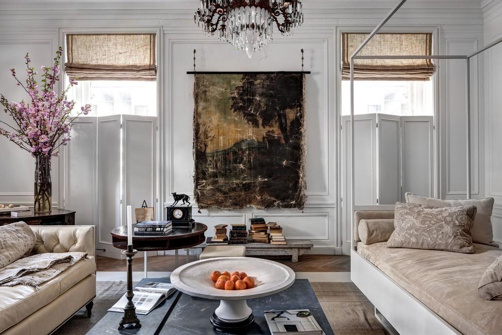 Top 20 Interior Designers From Washington washington Top 20 Interior Designers From Washington darryl