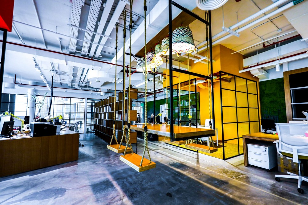 Top 14 Interior Designers From Abu Dhabi abu dhabi Top 14 Interior Designers From Abu Dhabi dawan