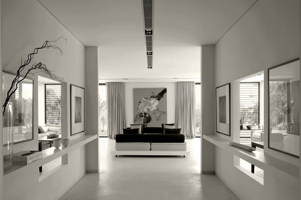 Top 25 Interior Designers From Hong Kong hong kong Top 25 Interior Designers From Hong Kong deborah