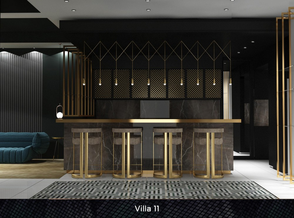 Top 20 Interior Designers From Amsterdam amsterdam Top 20 Interior Designers From Amsterdam deev