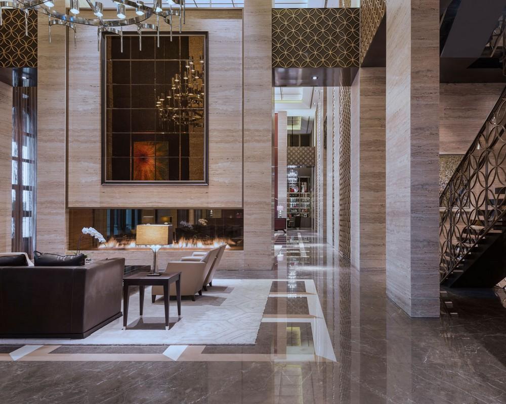 Top 25 Interior Designers From Hong Kong hong kong Top 25 Interior Designers From Hong Kong delionardo