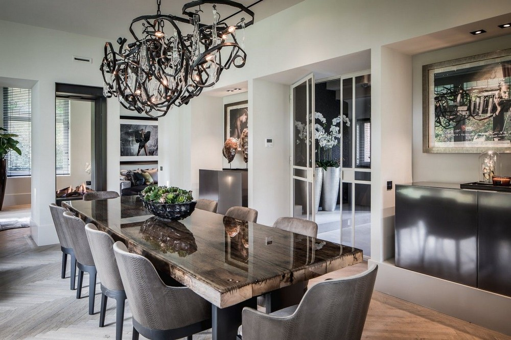 Top 20 Interior Designers From Amsterdam amsterdam Top 20 Interior Designers From Amsterdam eric