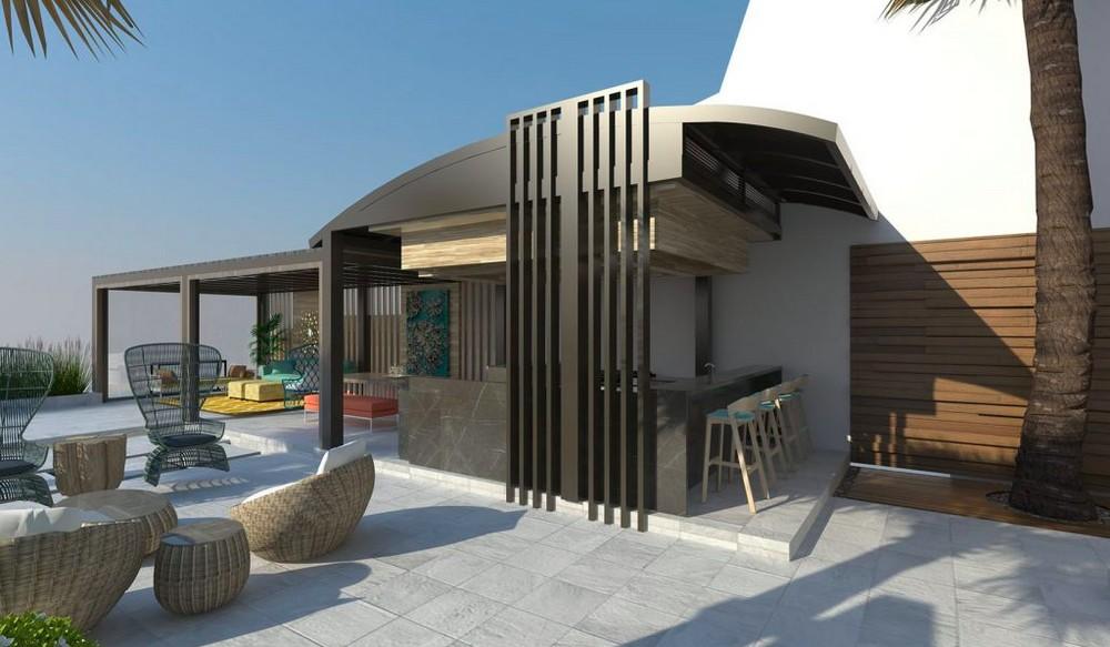 interior designers from manama Top 25 Interior Designers From Manama erwin