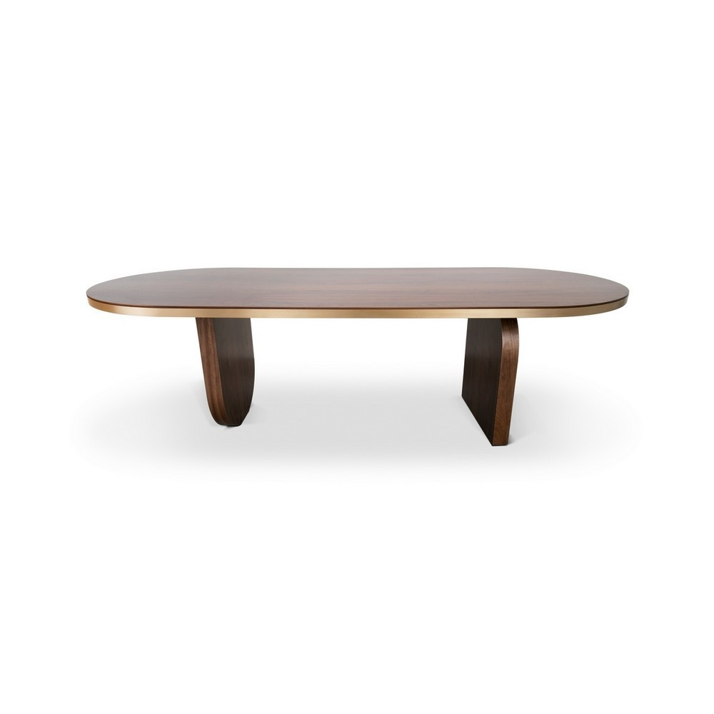 The Perfect Element For Stylish Settings: 10 Dining Tables You'll Love dining tables The Perfect Element For Stylish Settings: 25 Dining Tables You'll Love ezra dining table essential home 01