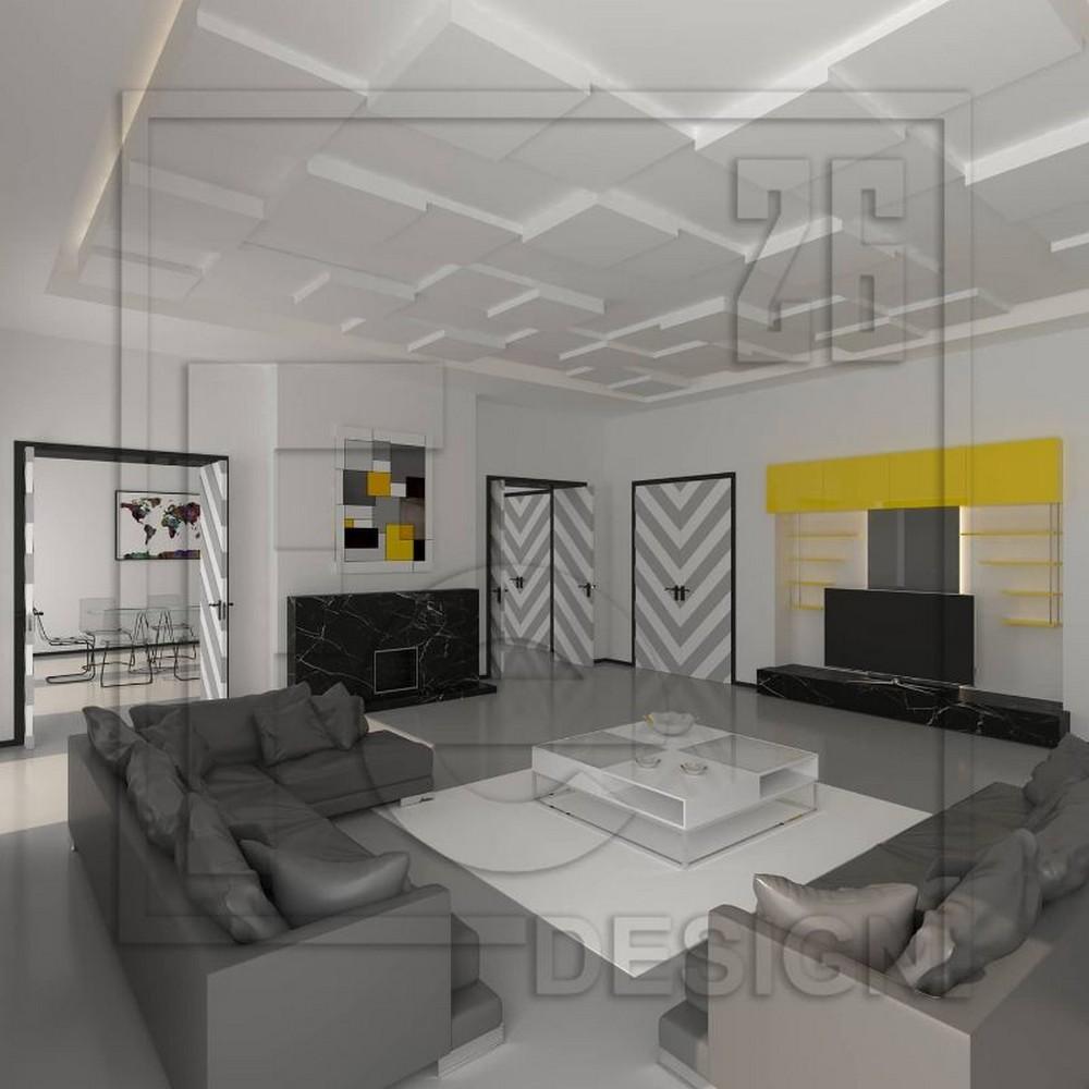 Top 20 Interior Designers From Baku baku Top 20 Interior Designers From Baku fe27