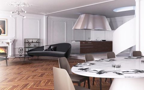 beirut Top 14 Interior Designers From Beirut feat 10 480x300