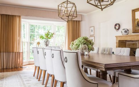 Top 20 Interior Designers From Houston houston Top 20 Interior Designers From Houston feat 13 480x300