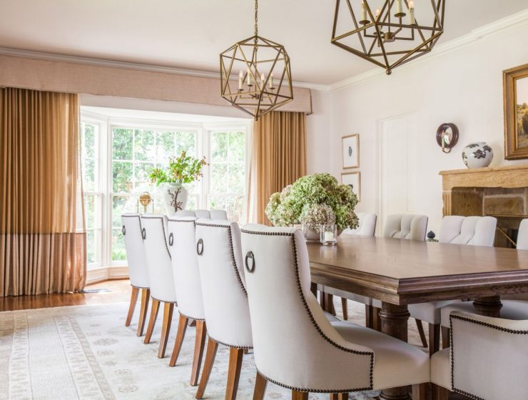 Top 20 Interior Designers From Houston houston Top 20 Interior Designers From Houston feat 13 740x560 dining tables & chairs Home page feat 13 740x560