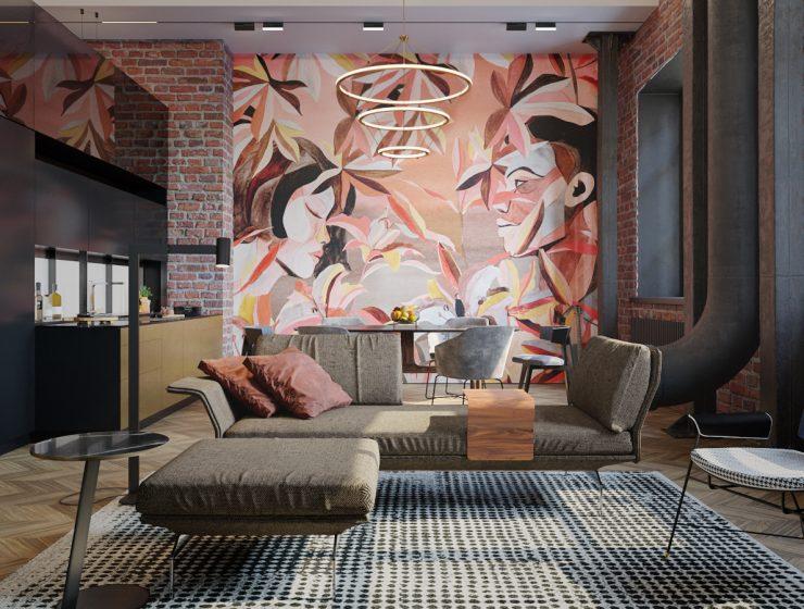 interior designers from riga The Best Interior Designers From Riga feat 15 740x560
