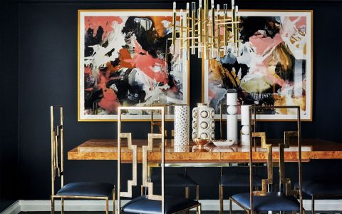 interior designers from sydney Top 20 Interior Designers From Sydney featured 2021 01 04T163220