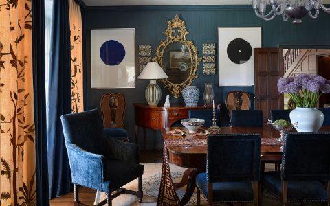 Top 20 Interior Designers From Washington washington Top 20 Interior Designers From Washington featured 2021 01 11T162043